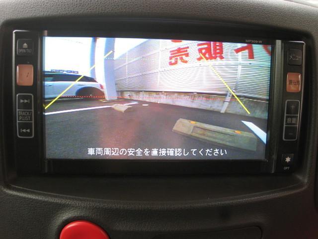 15X ナビフルセグTV/バックカメラ/ETC/スマートキー/プッシュスタート/フロアマット/ドアバイザー(13枚目)