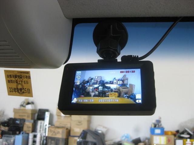 G・Lターボホンダセンシング ワンオーナー/ホンダセンシング/ターボ/両側パワースライドドア/純正メモリーナビフルセグTV/バックカメラ/ビルトインETC/DVD/BTAUDIO/クルコン/パドルシフト/LED・オートライト(14枚目)
