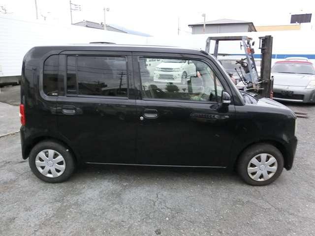 「ダイハツ」「ムーヴコンテ」「コンパクトカー」「静岡県」の中古車8