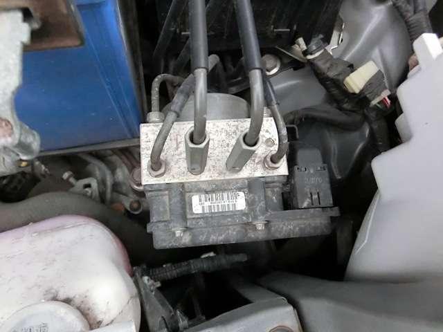 「ダイハツ」「ムーヴコンテ」「コンパクトカー」「静岡県」の中古車18