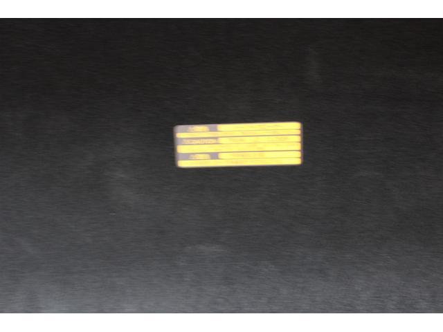LS600h Iパッケージ プリクラッシュ レーダークルーズ(18枚目)