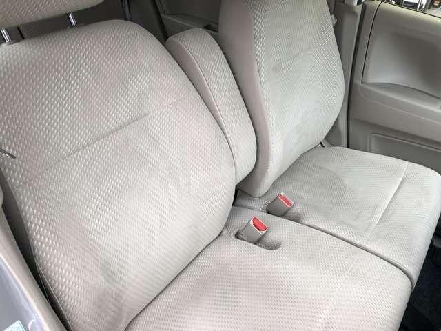 「ホンダ」「N-WGN」「コンパクトカー」「静岡県」の中古車10