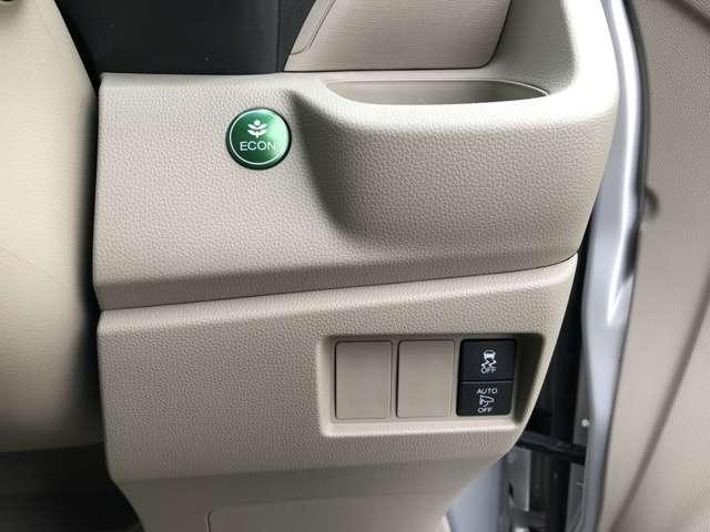 「ホンダ」「N-WGN」「コンパクトカー」「静岡県」の中古車18