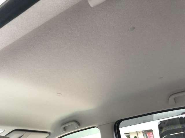 「ホンダ」「N-WGN」「コンパクトカー」「静岡県」の中古車19