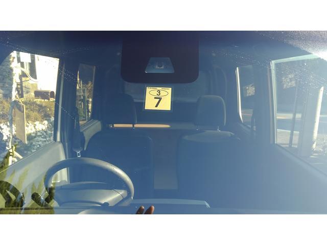 「ダイハツ」「ハイゼットキャディー」「軽自動車」「静岡県」の中古車8
