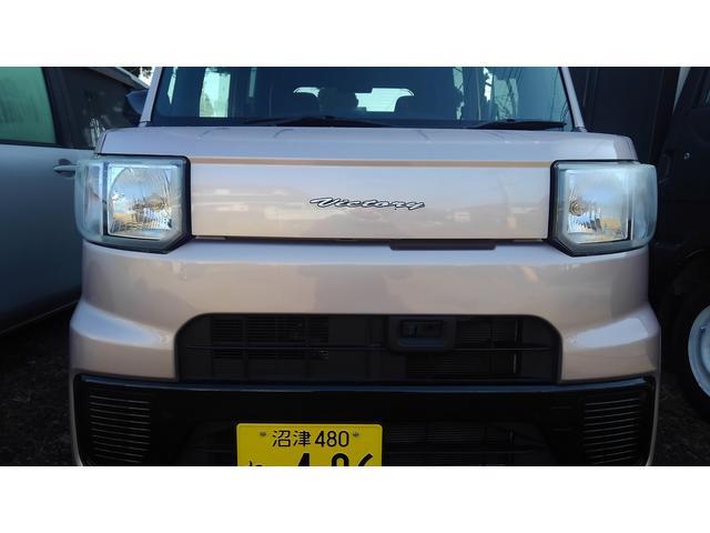 「ダイハツ」「ハイゼットキャディー」「軽自動車」「静岡県」の中古車9