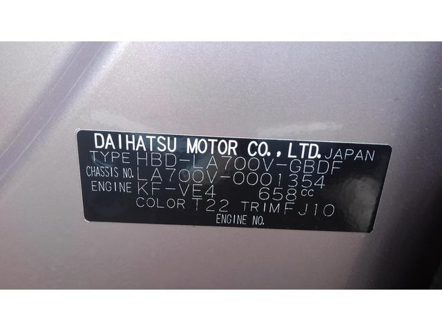 「ダイハツ」「ハイゼットキャディー」「軽自動車」「静岡県」の中古車17