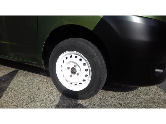 「日産」「NV200バネットバン」「その他」「静岡県」の中古車10
