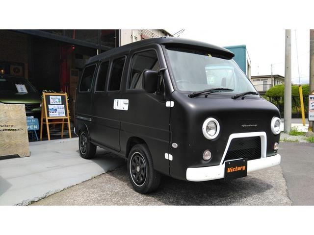 「スバル」「サンバーディアス」「コンパクトカー」「静岡県」の中古車2