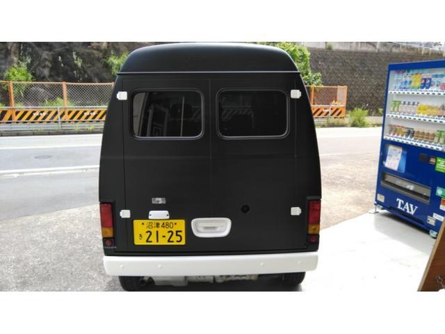 「スバル」「サンバーディアス」「コンパクトカー」「静岡県」の中古車3