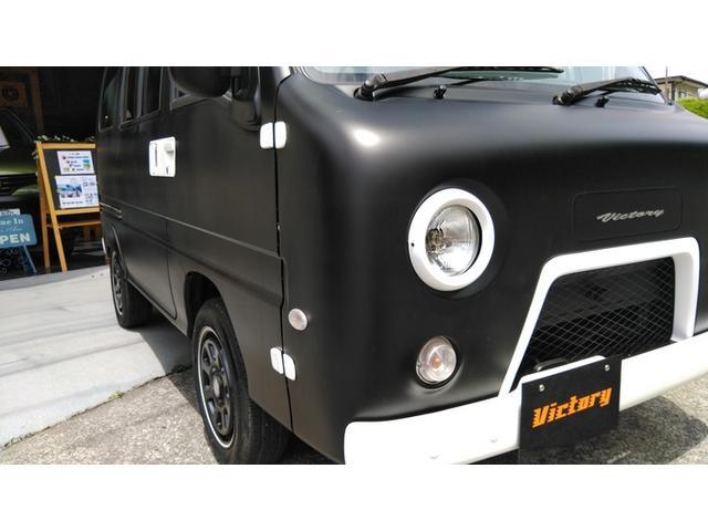 「スバル」「サンバーディアス」「コンパクトカー」「静岡県」の中古車6