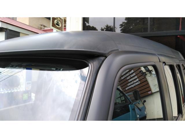 「スバル」「サンバーディアス」「コンパクトカー」「静岡県」の中古車11