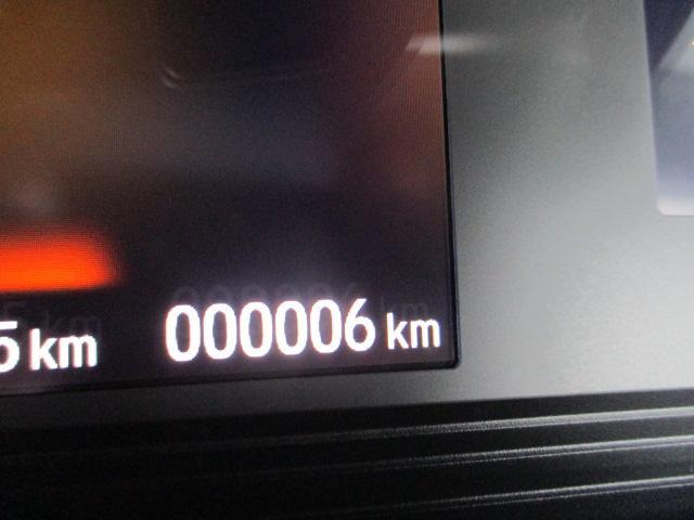 ☆新車メーカー保証がつきますので全国お近くのホンダディーラーにて保障が受けられます☆