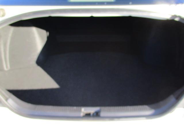 トヨタ マークX 250G FパッケージLTD ナビ Bカメラ ETC地デジ