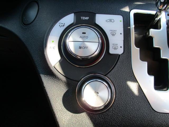 トヨタ シエンタ ハイブリッドG 9型ナビ Bカメラ ETC LEDライト