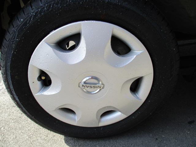 E FOURショコラティエ4WD シートヒーターインテリキー(8枚目)