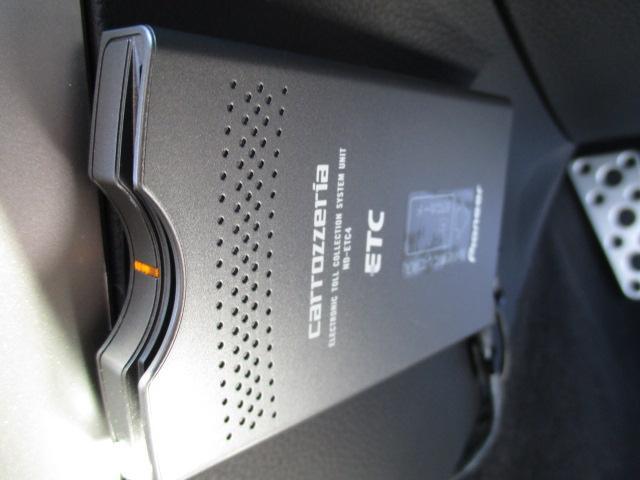 2.0GTスペックB 5速マニュアル ナビ Bカメラ ETC(16枚目)