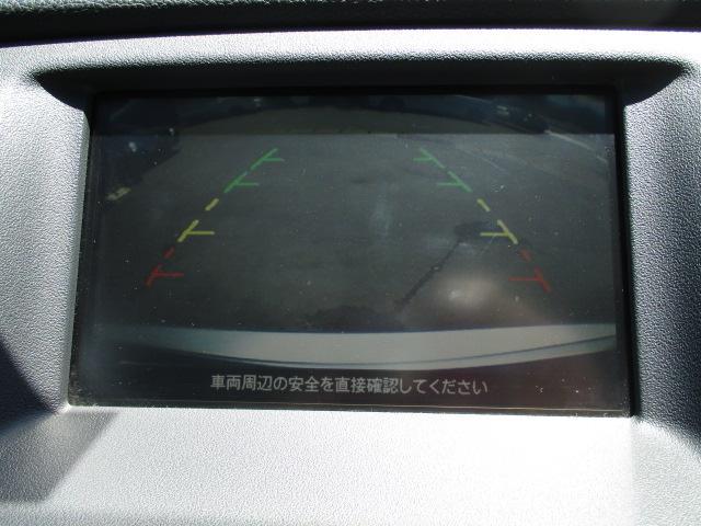 250XL FOUR ナビB&SカメラETC 24AW車高調(14枚目)
