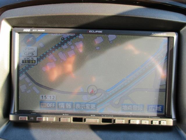 「フォード」「フォード エスケープ」「SUV・クロカン」「静岡県」の中古車9