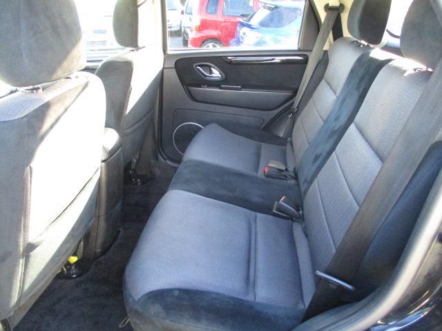 「フォード」「フォード エスケープ」「SUV・クロカン」「静岡県」の中古車12