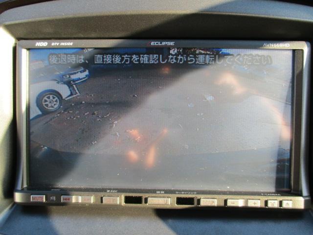 「フォード」「フォード エスケープ」「SUV・クロカン」「静岡県」の中古車15