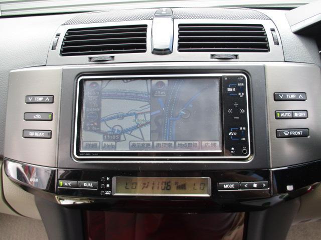 「トヨタ」「マークX」「セダン」「静岡県」の中古車14