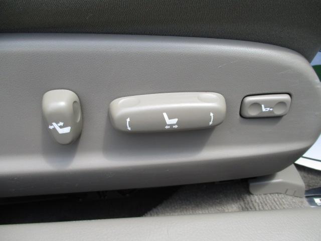 「トヨタ」「マークX」「セダン」「静岡県」の中古車17