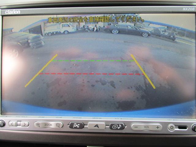 15S コンフォートセレクション 4WD 5速マニュアル ナビ バックカメラ ETC WRブルー(14枚目)