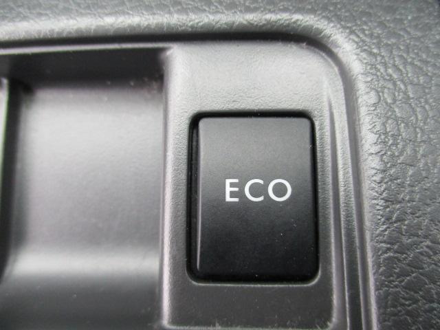 15S コンフォートセレクション 4WD 5速マニュアル ナビ バックカメラ ETC WRブルー(17枚目)