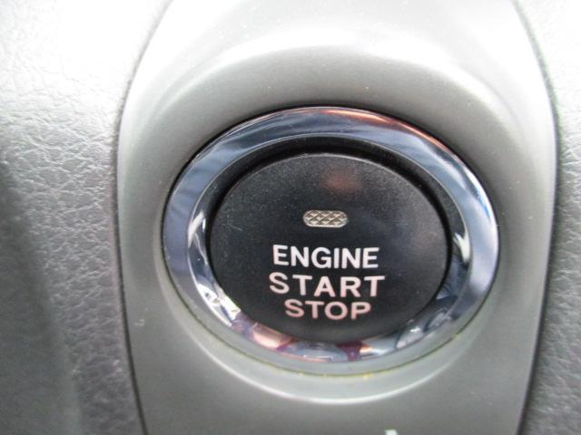 15S コンフォートセレクション 4WD 5速マニュアル ナビ バックカメラ ETC WRブルー(18枚目)