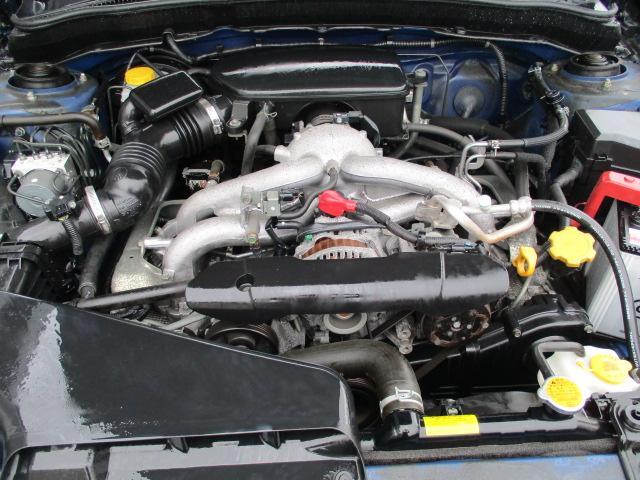 15S コンフォートセレクション 4WD 5速マニュアル ナビ バックカメラ ETC WRブルー(21枚目)
