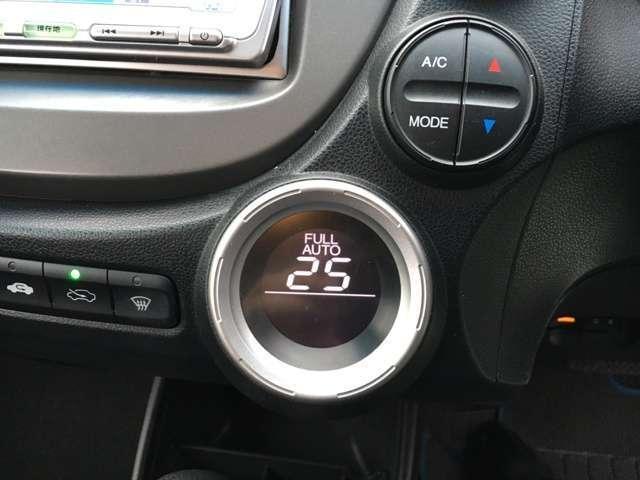 G 4WD メモリーナビ ETC バックカメラ(10枚目)
