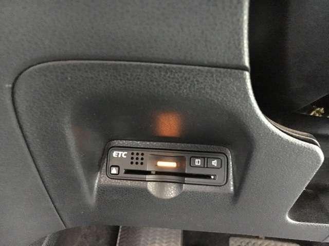 G 4WD メモリーナビ ETC バックカメラ(14枚目)