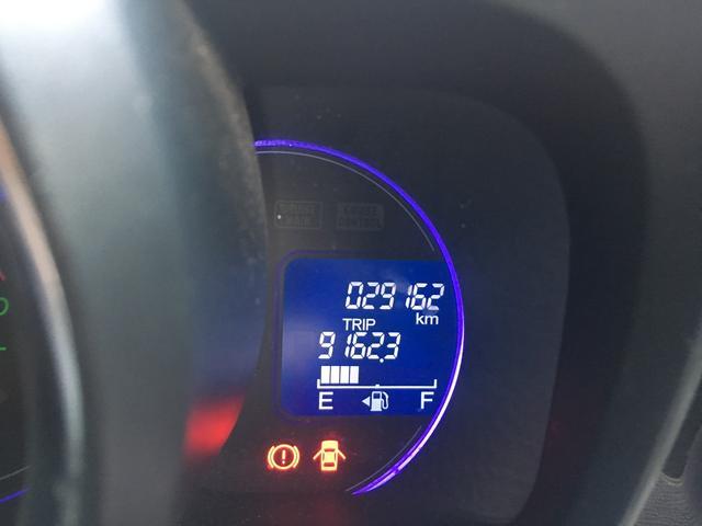 プレミアム・Lパッケージ 車検整備付 HID スマートキー(3枚目)
