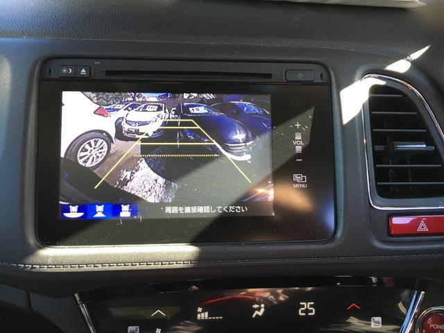 ハイブリッドX・Lパッケージ LEDヘッドライト 衝突軽減ブレーキ クルコン Bカメラ SDナビ ワンオーナー 4WD ナビ シートヒーター(3枚目)
