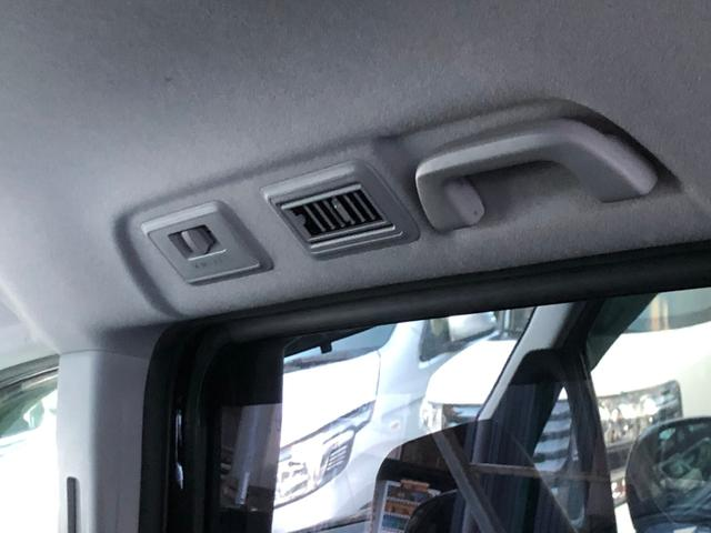 Z インターナビセレクション ナビ スマートキー HDDナビ ETC クルコン 盗難防止システム バックカメラ ブラック 8人乗り ミニバン(19枚目)