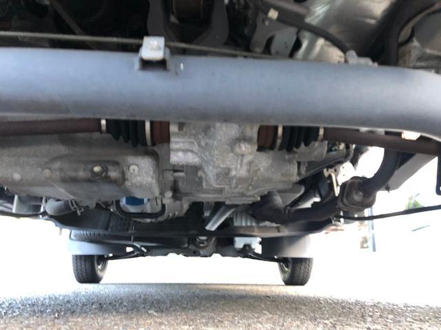 SDX 4WD 5速MT(10枚目)