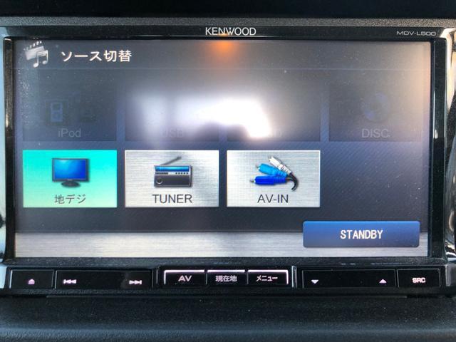 SDX 4WD 5速MT(18枚目)