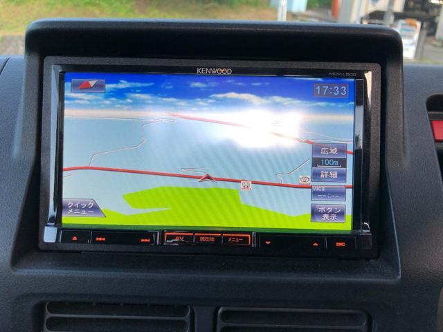 SDX 4WD 5速MT(19枚目)