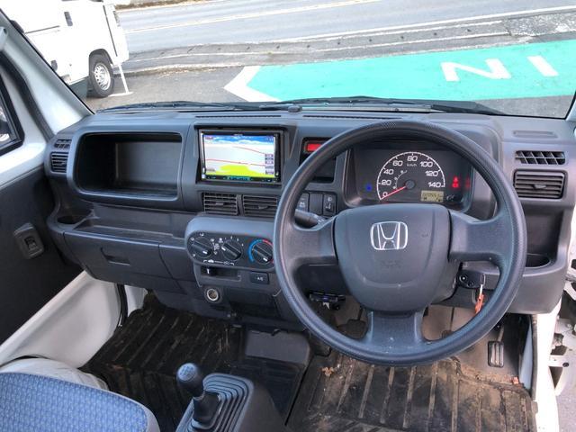 SDX 4WD 5速MT(22枚目)