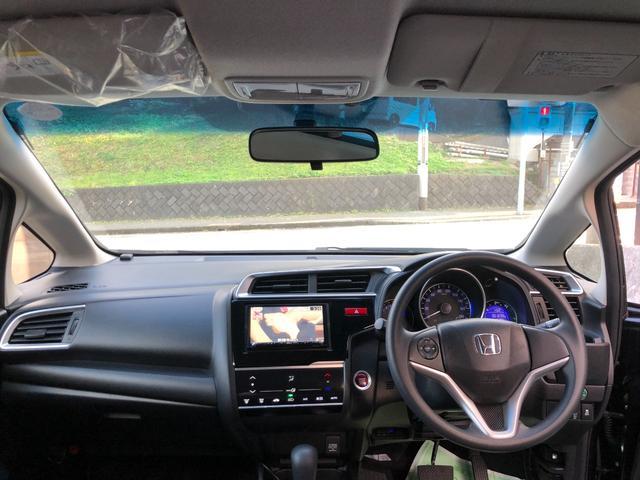 13G・Fパッケージ キーフリー iストップ スマキー 盗難防止システム オートエアコン ABS 衝突安全ボディ(8枚目)