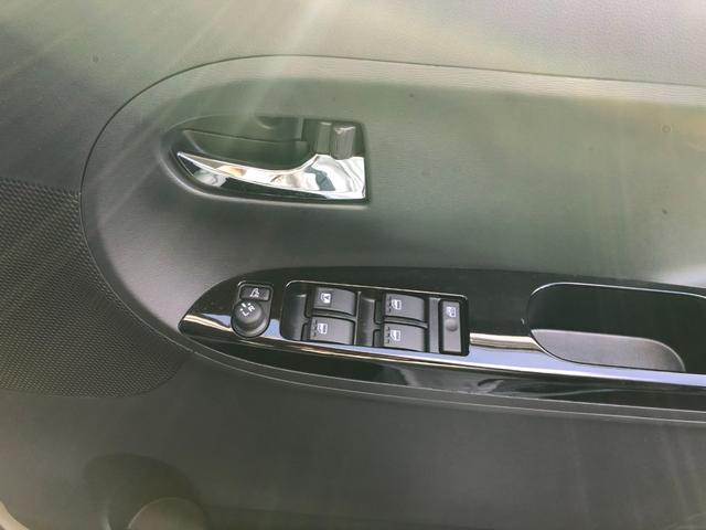 カスタムX SA 衝突被害軽減 LEDヘッド Sキー アイドリングストップ キーフリー 盗難防止システム ABS(19枚目)