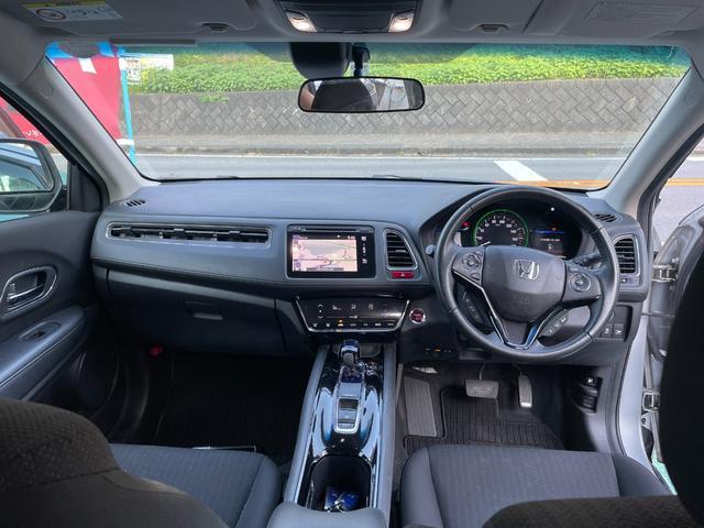 ハイブリッドX スマートキ- VSA クルーズコントロール アイドリングストップ キーレス 盗難防止装置 衝突回避軽減 LEDヘットライト サイドエアバッグ Bluetoothオーディオ オートライト(21枚目)