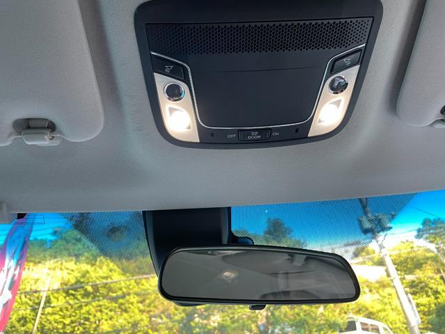 ハイブリッドX スマートキ- VSA クルーズコントロール アイドリングストップ キーレス 盗難防止装置 衝突回避軽減 LEDヘットライト サイドエアバッグ Bluetoothオーディオ オートライト(23枚目)
