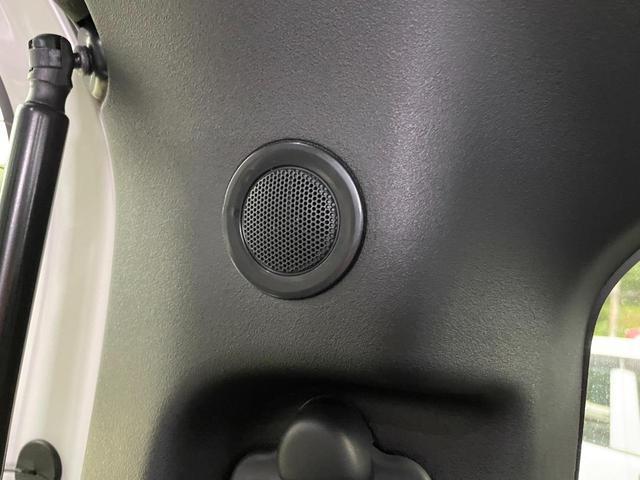 G・Lターボホンダセンシング キーフリー ESC USB LEDヘッド バックカメ クルコン ETC スマートキー アイドリングストップ 盗難防止装置 ABS 衝突回避軽減 エアバック クリアランスソナー デュアルエアバッグ(25枚目)