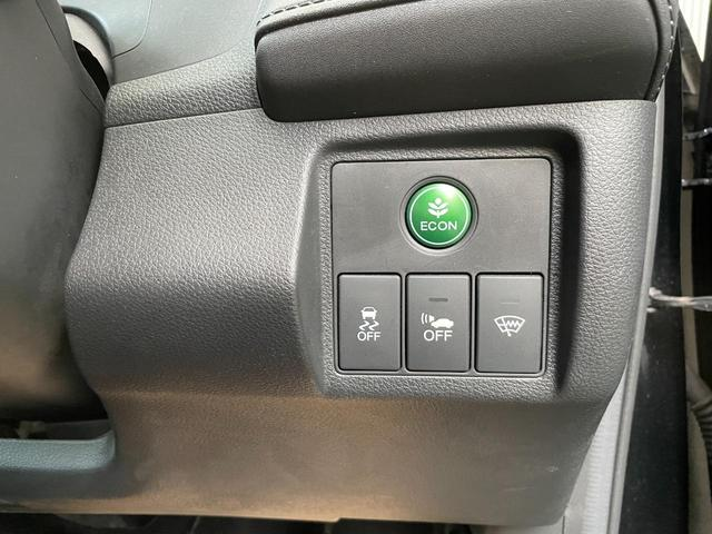 ハイブリッドZ エマージェンシーストップシグナル LEDランプ クルコン スマートキー 盗難防止システム ABS アイスト キーレス 横滑り防止装置 エアバック シートヒー オートエアコン カーテンエアバック(12枚目)