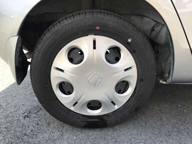 F 車検整備付(16枚目)