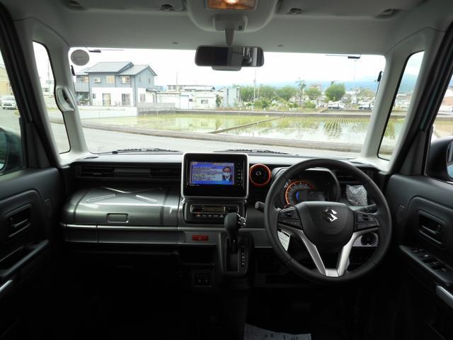 「スズキ」「スペーシアギア」「コンパクトカー」「静岡県」の中古車16