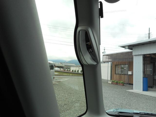 「スズキ」「スペーシアギア」「コンパクトカー」「静岡県」の中古車33