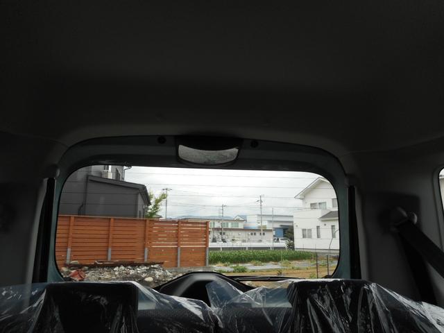 「スズキ」「スペーシアギア」「コンパクトカー」「静岡県」の中古車34